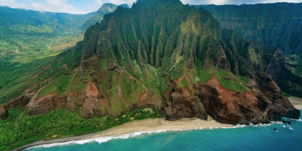 4 Essential Tips for Visiting Kauai in 2019