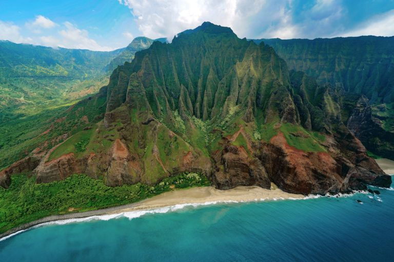 70ef247f50725 4 Essential Tips for Visiting Kauai in 2019 | Private Vacations
