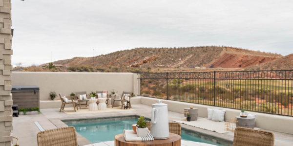 3 Travel Hacks For Finding The Best Vacation Rentals In Utah
