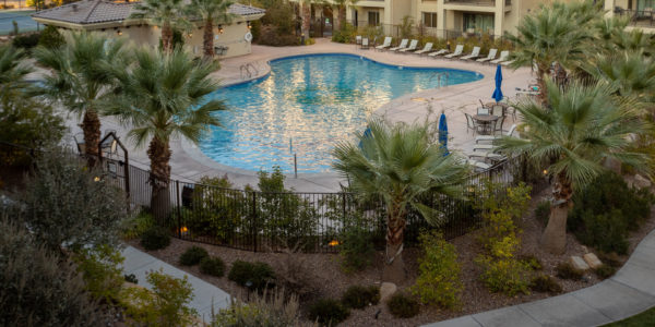 Utah Vacations: Best Family Resorts in St George