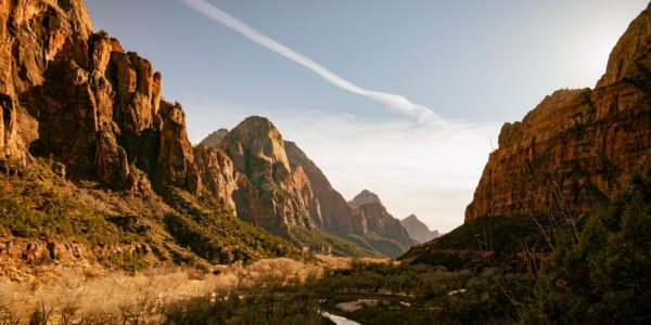 Activities To Do On Your Zion National Park Vacation